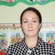 Путяшева Екатерина Сергеевна