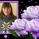 Гапонова Евгения Юрьевна