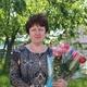 Довбня Светлана  Александровна