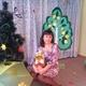 Базирова Марина Абудиновна