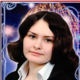 Глухова Елена Николаевна