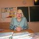 Литвинова Наталья Алексеевна