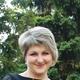 Кириленко Юлия Михайловна