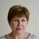 Николаева Елизавета Николаевна