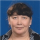 Найданова Людмила Ивановна