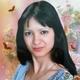 Хуснутдинова Гульнара Марсельевна