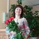 Костриба Ольга Васильевна