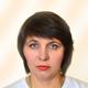 Помазенкова Любовь Владимировна