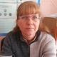Ускова Анна Александровна