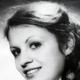 Дементьева Ирина Ивановна