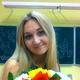 Фадеева Татьяна Владимировна