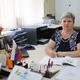 Титова Елена Ивановна