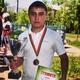Гарипов Радис Нурутдинович