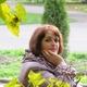 Анна Александровна Степанова