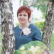 Рубанова Татьяна Валентиновна
