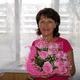 Шарычева  Светлана Викторовна