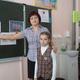 Запащикова Эльмира Нурлаевна