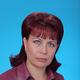Подставкина Лариса Юрьевна