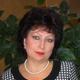 Бардина Наталья Викторовна