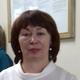 Васина Наталья Сергеевна