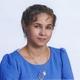 Курачинова Наталья Владимировна