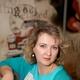Михеева Наталья Валерьевна