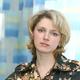 Светлана Залазнюк