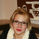 Попова Мария Владимировна