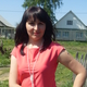Демкина Татьяна Николаевна