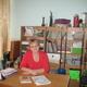 Куркина Ольга Михайловна