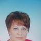 Побежимова Ольга Петровна