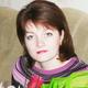 Лазуренко Елена Николаевна