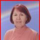 Канафеева Зейтуна Сайфуловна