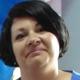 Кулакова Наталья Александровна
