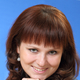 Кузнецова Дарья Юрьевна