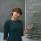 Капустина Светлана Владимировна