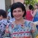 Покаляева Марина Викторовна