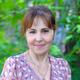 Румянцева Лариса Вячеславовна
