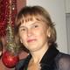 Горюнова Татьяна Николаевна