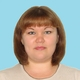 Голяк Наталья Владимировна