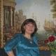 Пиляева Елена Александровна