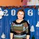 Сергеенко Ирина Михайловна