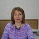 Киселева Марина Сергеевна