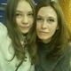 Петина Ирина Александровна