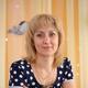 Мунина Татьяна Валерьевна