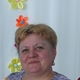 Шубина Татьяна Николаевна