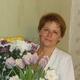 Крепс Ирина Ивановна