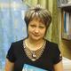 Яковлева Надежда Петровна