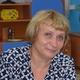 Перевезенцева Марина Николаевна