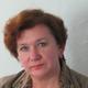 Богомолова Тамара Вениаминовна